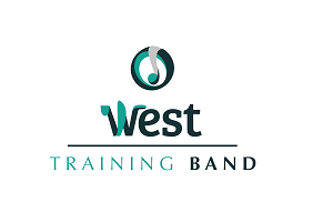 West of Scotland Schools Training Band