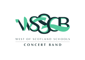 West of Scotland Schools Concert Band
