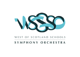 West of Scotland School Symphony Orchestra