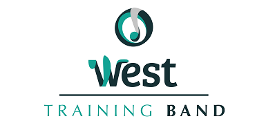 WEST Training Band