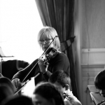 pam-black-2nd-violin-tutor-string-orchestra