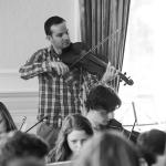ronan-watson-viola-tutor-string-orchestra
