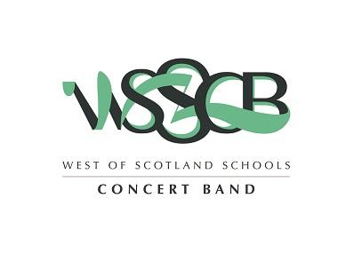 wsscb-print-small