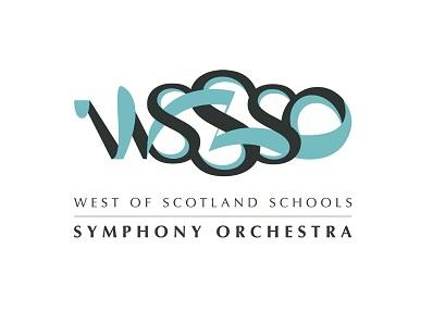 wssso-print-small