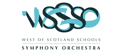 wssso west of scotland schools symphony orchestra