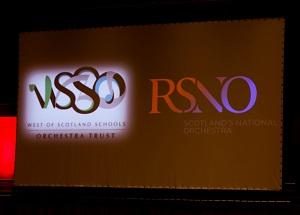 rsno-wssso