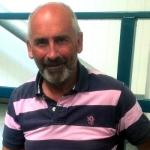 John Leitch – Course Director, String Orchestra