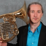 Fergus Kerr – Course Director, Concert Band