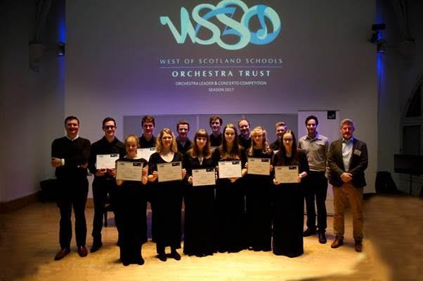 wsso concerto competition